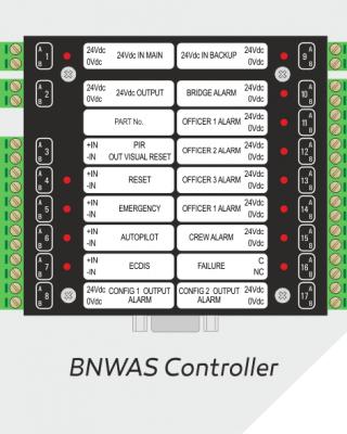 bnwas_controller
